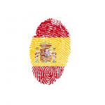 Vivir en España